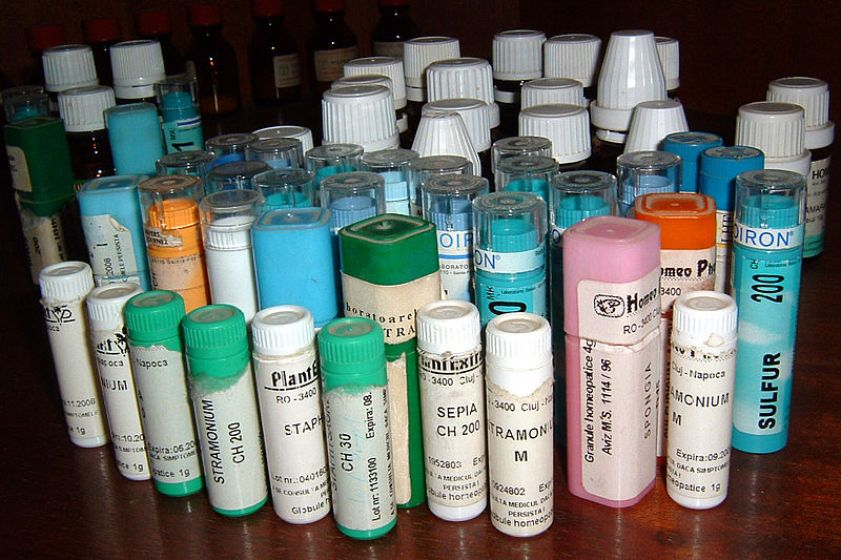 File:Homeopathic332.JPG