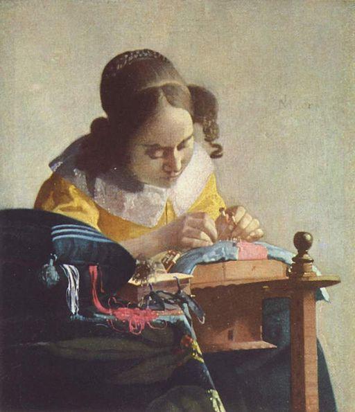Jan Vermeer van Delft 016
