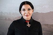 Marina Abramović - The Artist Is Present - Viennale 2012.jpg