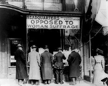 https://i2.wp.com/upload.wikimedia.org/wikipedia/commons/thumb/9/9b/National_Association_Against_Woman_Suffrage.jpg/350px-National_Association_Against_Woman_Suffrage.jpg