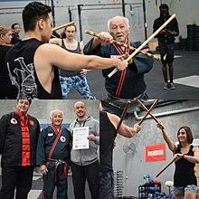 Séminaire Kali de Terry Lim avec Maurice Ruiz et Ben Poon.jpg