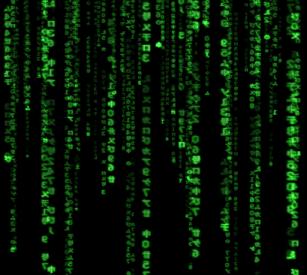 The.Matrix.glmatrix.2