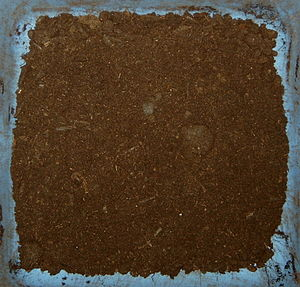 universal potting soil