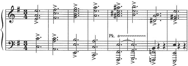 File:Brahms Vierte Finale.jpg
