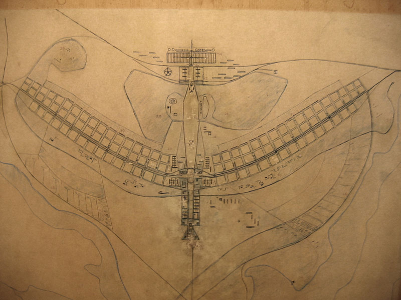 Ficheiro:Brasilia - Plan.JPG