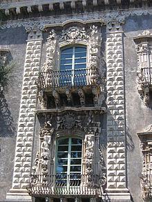 Almohadillado Wikipedia La Enciclopedia Libre
