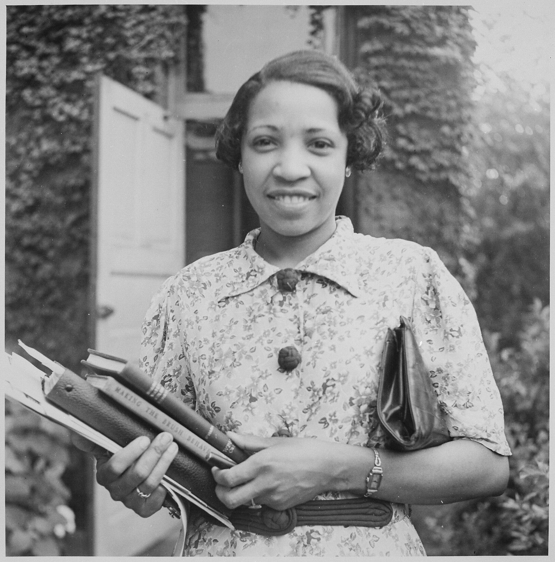 1930 1920 S S Portraiture
