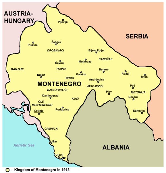 Berkas:Montenegro1913.png