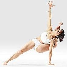 Mr-yoga-shiva-destroyer-pose.jpg