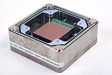 teledyne technologies wikipedia