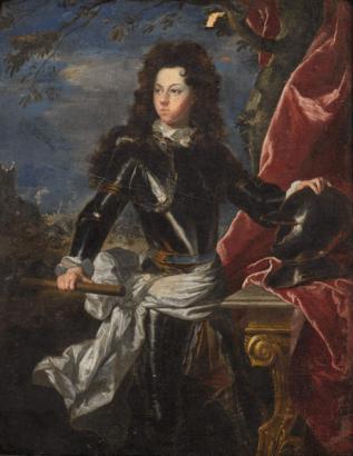 File:Saint-Simon à seize ans par Hyacinthe Rigaud, 1691.png