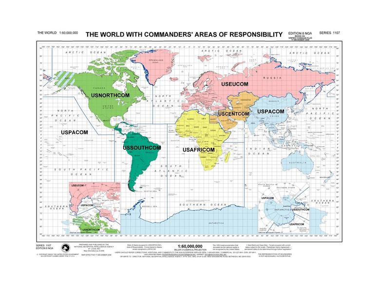 Arquivo: EUA Plano Unificado de Comando Map 2008-12-23.png