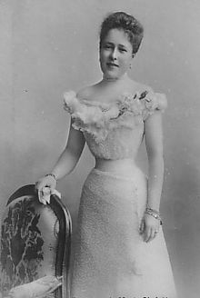 Archduchess Maria Christina of Austria (1879–1962) photo.jpg