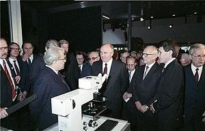 Bundesarchiv Bild 183-1988-0929-418, Moskau, 1...