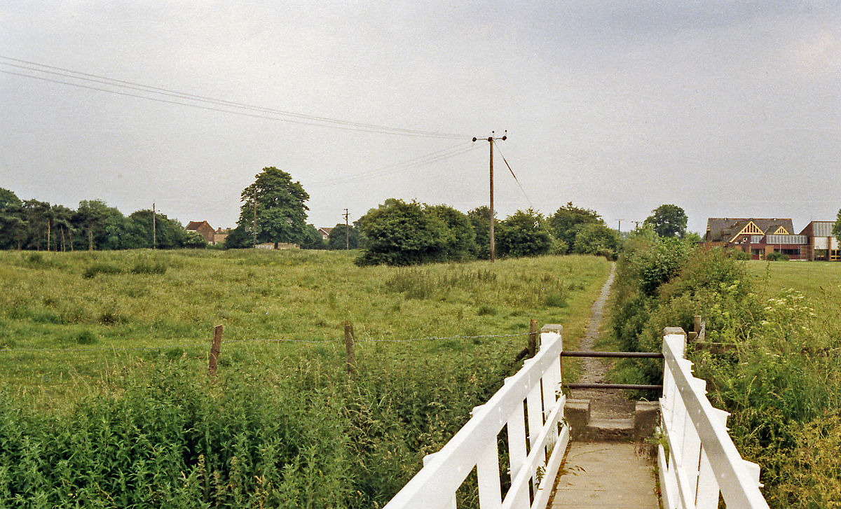 Cawood Wistow And Selby Light Railway Wikipedia