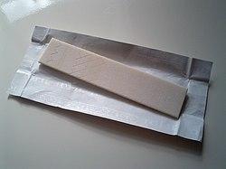 Chewing gum stick.jpg