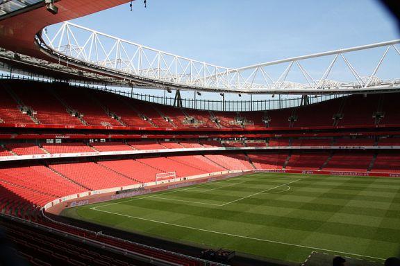 File:Emirates stadium.jpg