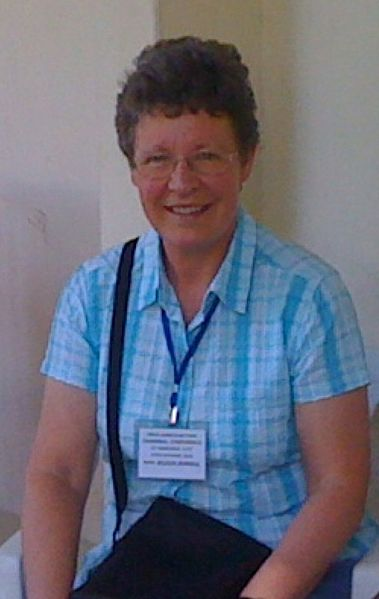 https://i2.wp.com/upload.wikimedia.org/wikipedia/commons/thumb/9/9d/Jocelyn_Bell_Burnell.jpg/379px-Jocelyn_Bell_Burnell.jpg