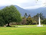 LA County Arboretum - fountain.JPG