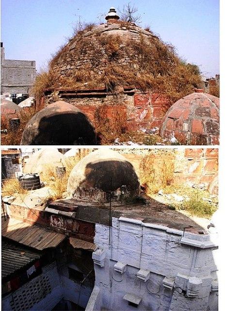 File:Malik Maqbool tomb Delhi.jpg