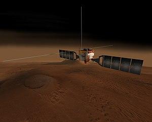Mars-express-volcanoes-sm.jpg