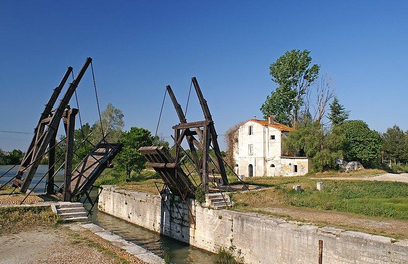 Datei:Pont de l'Anglois.jpg