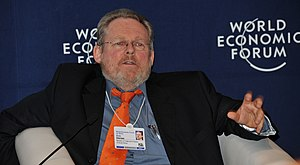 CAPE TOWN/SOUTH AFRICA, 11JUN2009 - Rob Davies...
