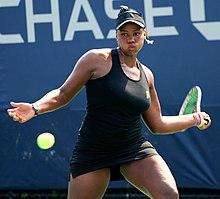 Taylor Townsend tennis.jpg