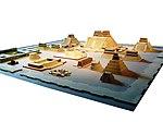 TenochtitlanModel.JPG