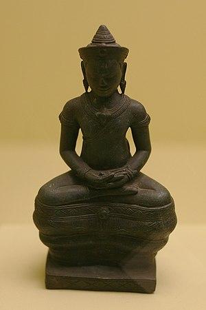 WLA brooklynmuseum Bhaisajyaguru Buddha of Healing