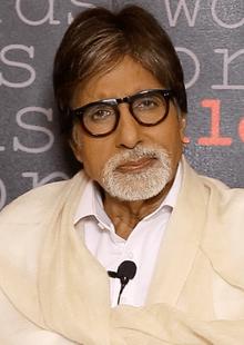 Amitabh Bachchan December 2013.png