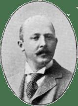 Oswald Westerberg
