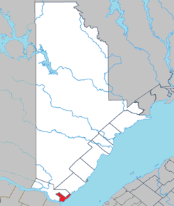 Tadoussac  Wikipedia