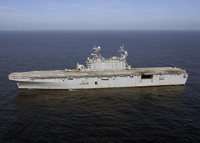 USS Peleliu LHA5.jpg