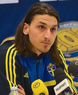 Zlatan Ibrahimović-3