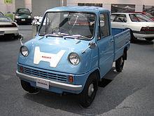 Honda Wikipedia Wolna Encyklopedia