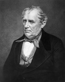 James Fenimore Cooper by Brady.jpg