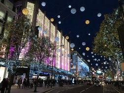 London Christmas 2016 (32909695696)