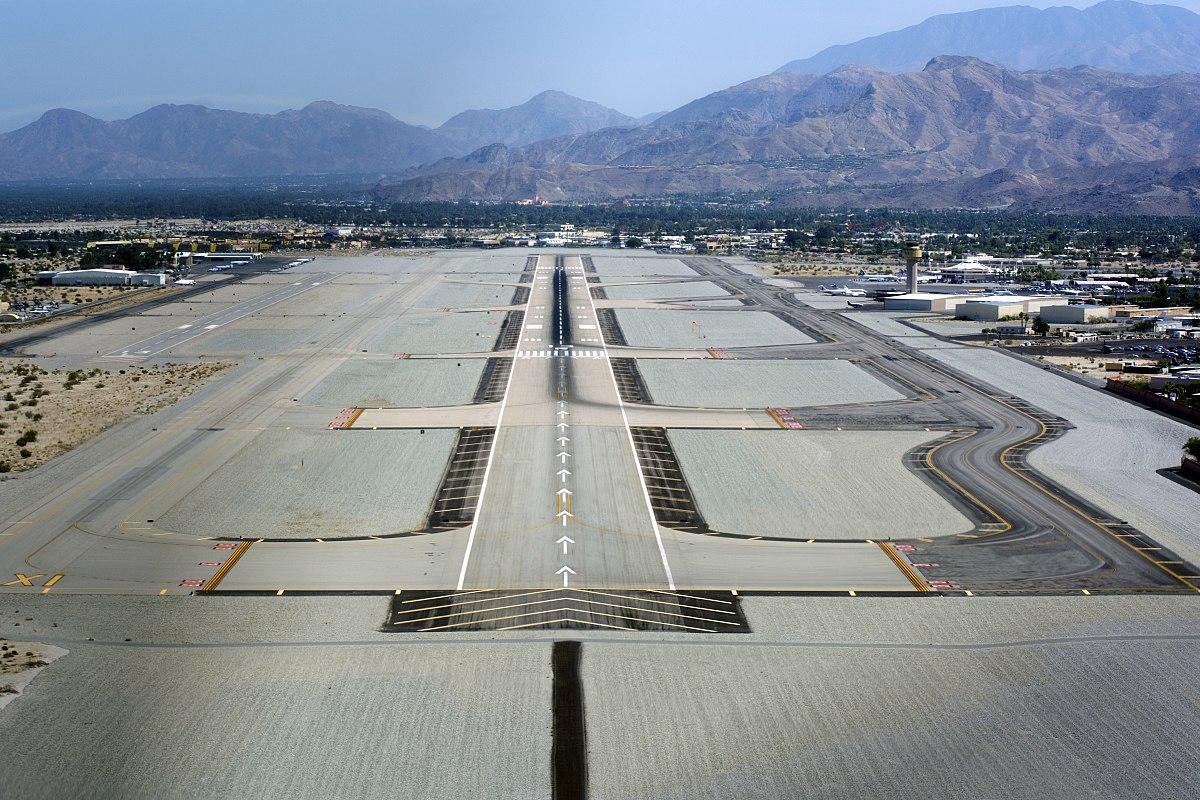 runway wikipedia