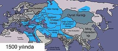 Türk Tarihi 1500.jpg