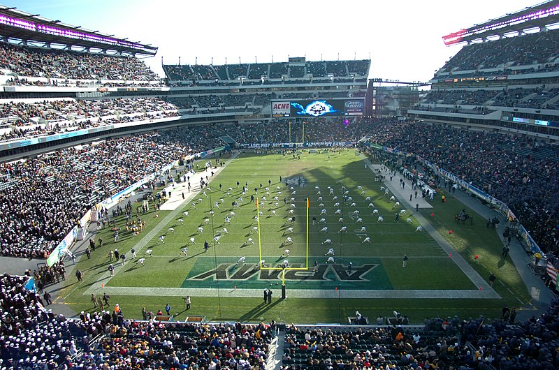 File:US Navy 051203-N-4790M-005 The U.S. Naval Academy Midshipmen stretch prior to the start of the 106th Army vs. Navy Football game at Lincoln Financial Field.jpg