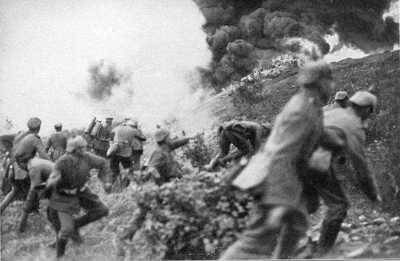 File:Verdun 15 03 1914 Toter Mann 296.jpg