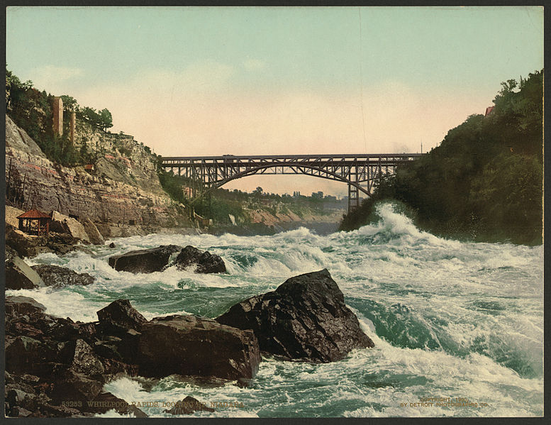 File:Whirlpool Rapids Bridgea.jpg