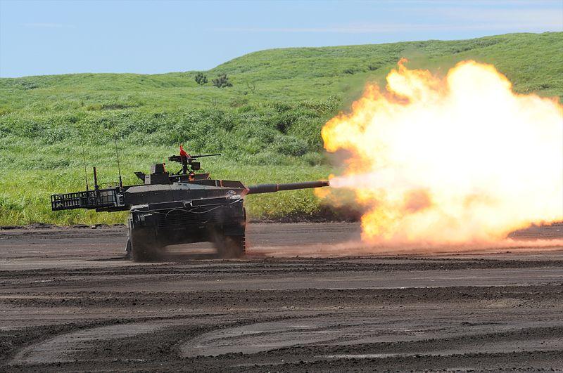 File:10TK 005 R 10式戦車 11.jpg