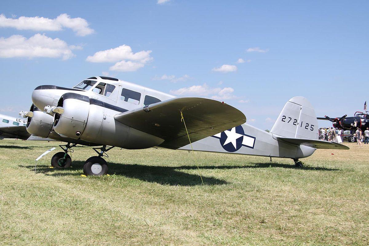Jacobs Aircraft Engine Company Wikipedia