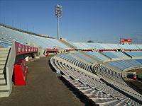 Estadio centenario 4.JPG