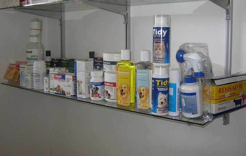 File:Farmacia veterinaria 0678.jpg