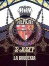 Bild:ForbysBoqueria.jpg Beschreibung: Mercat d...