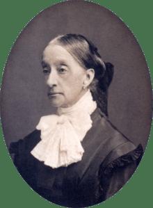 Francisca of Braganza 1880.png