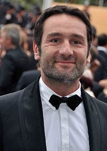 Gilles Lellouche Cannes.jpg